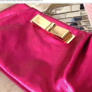 Bundle For Miss P. D. :)*